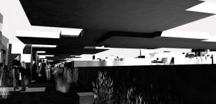 idhotel12