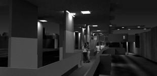 idhotel13